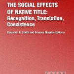 social-efects-of-native-title