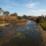 Gouldburn River catchmen