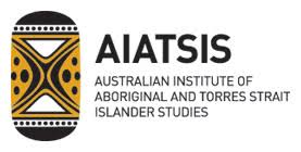 Australian Institute of Aboriginal and Torres Strait Islander Studies has a partnership with MLDRIN
