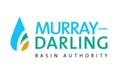 The Murray Darling Basin Authority is MLDRIN's partner