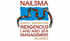 North Australian Indigenous Land and Sea Management Alliance